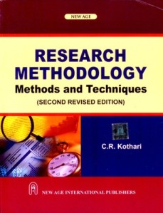 research-methodology-methods-and-techniques-400x400-imadk7s5bfsmjdcd