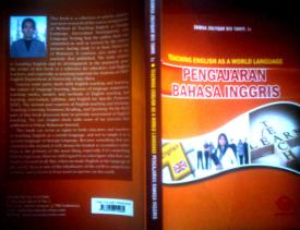 Book-Pengajaran bahasa Inggris-Teaching English as World Language